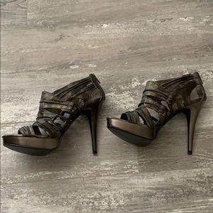 Carlos Santana heels 6
